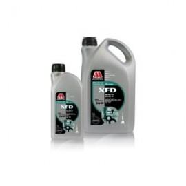 Millers Oils XFD Olej 5w40 5l