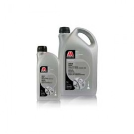 Millers Oils XFS Olej 10w60 5l