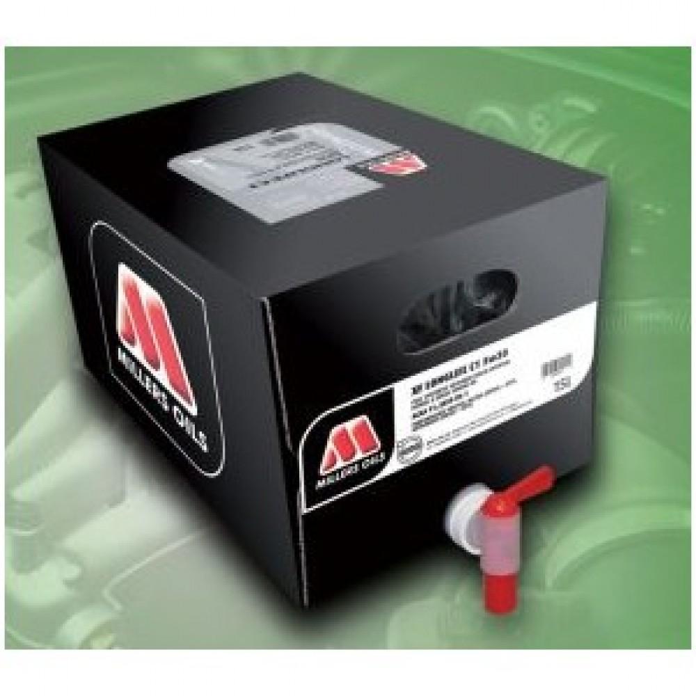 Millers Oils XFE-PD Olej 5w40 15l Bag in Box