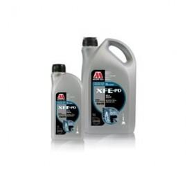 Millers Oils XFE-PD Olej 5w40 5l