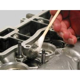 Ściągacz wtryskiwaczy Peugeot, Citroen, Ford, Volvo 1,6 HDI zestaw PICHLER