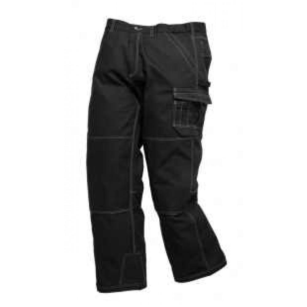 Spodnie Portland BP53 PORTWEST