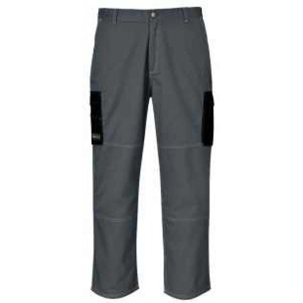 Spodnie Carbon KS11 PORTWEST