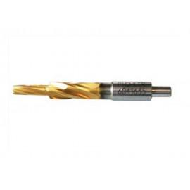Frez 7x4,5 mm do zestawu M8, krótki (6041632) PICHLER