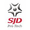 SJD pro-tech