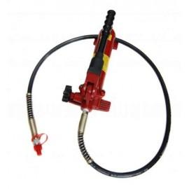 Pompa hydrauliczna, ręczna do siłowników Pichler 700 Bar TRIUMF