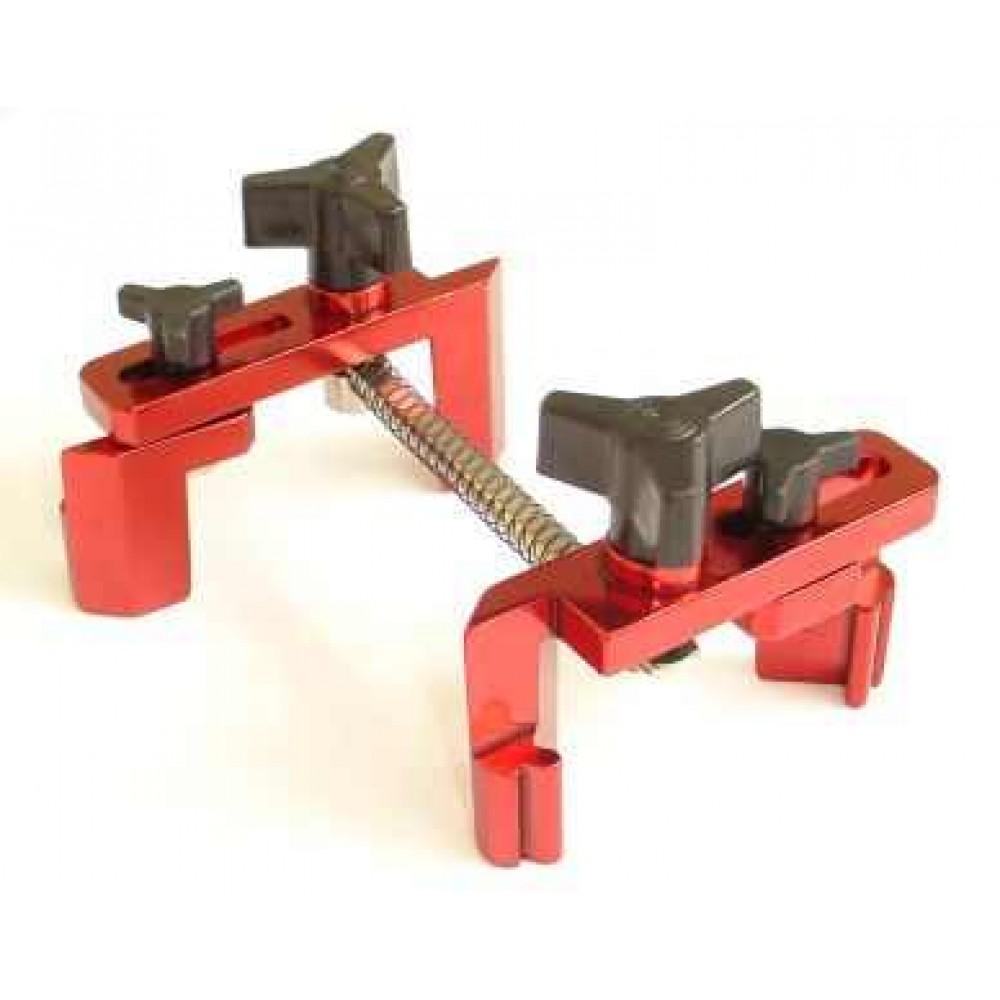 Blokada kół zębatych rozrządu 0-100 mm TRIUMF