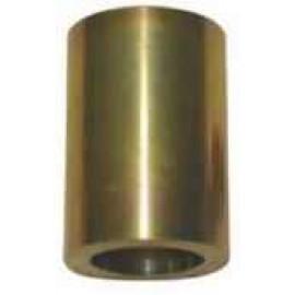 Tuleja naciskowa 130 mm WALLMEK
