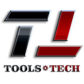 Szafka narzędziowa 5 szuflad 150 narzędzi szafka SATA